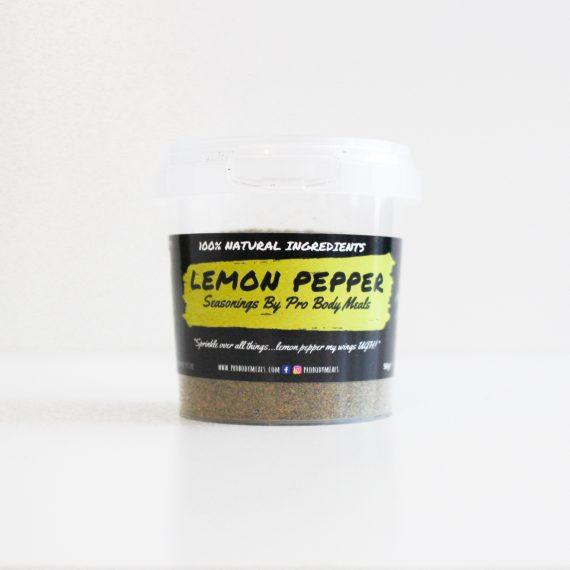 Lemon Pepper2 (1)
